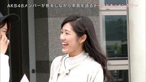 150627 AKB48 Tabi Shojo ep12 (final).mp4 - 00021