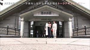 150627 AKB48 Tabi Shojo ep12 (final).mp4 - 00027
