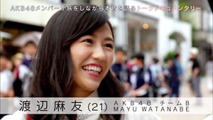 150627 AKB48 Tabi Shojo ep12 (final).mp4 - 00030
