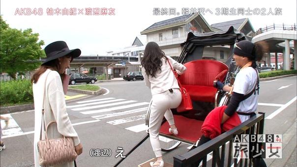 150627 AKB48 Tabi Shojo ep12 (final).mp4 - 00050