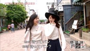 150627 AKB48 Tabi Shojo ep12 (final).mp4 - 00062