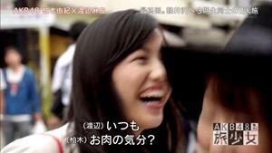 150627 AKB48 Tabi Shojo ep12 (final).mp4 - 00074