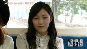 150627 AKB48 Tabi Shojo ep12 (final).mp4 - 00167