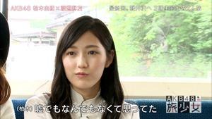 150627 AKB48 Tabi Shojo ep12 (final).mp4 - 00172
