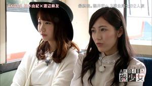 150627 AKB48 Tabi Shojo ep12 (final).mp4 - 00180