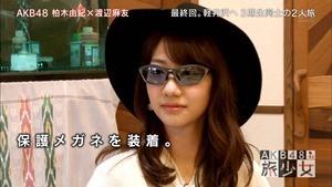 150627 AKB48 Tabi Shojo ep12 (final).mp4 - 00214