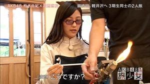 150627 AKB48 Tabi Shojo ep12 (final).mp4 - 00216