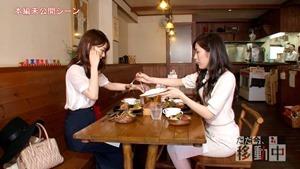 AKB48 Tabi Shojo ep12 150627 - We're moving now (Hulu original ver.).mp4 - 00043