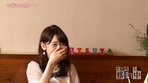 AKB48 Tabi Shojo ep12 150627 - We're moving now (Hulu original ver.).mp4 - 00048
