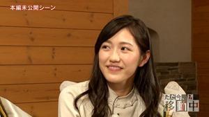 AKB48 Tabi Shojo ep12 150627 - We're moving now (Hulu original ver.).mp4 - 00054