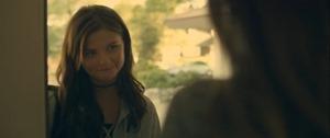 ---Hayley Kiyoko - Girls Like Girls.mp4 - 00002