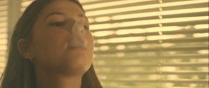 ---Hayley Kiyoko - Girls Like Girls.mp4 - 00016