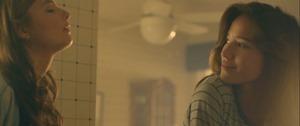 ---Hayley Kiyoko - Girls Like Girls.mp4 - 00018