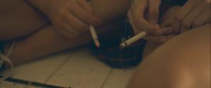 ---Hayley Kiyoko - Girls Like Girls.mp4 - 00022