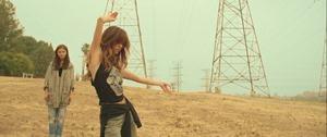 ---Hayley Kiyoko - Girls Like Girls.mp4 - 00027