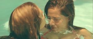 ---Hayley Kiyoko - Girls Like Girls.mp4 - 00041