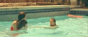 ---Hayley Kiyoko - Girls Like Girls.mp4 - 00043