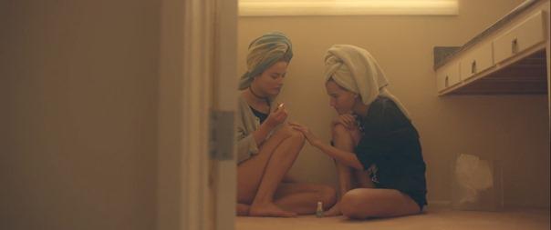 ---Hayley Kiyoko - Girls Like Girls.mp4 - 00045