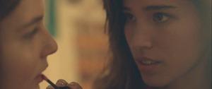 ---Hayley Kiyoko - Girls Like Girls.mp4 - 00052