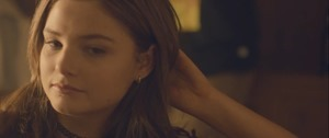 ---Hayley Kiyoko - Girls Like Girls.mp4 - 00061