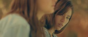 ---Hayley Kiyoko - Girls Like Girls.mp4 - 00066