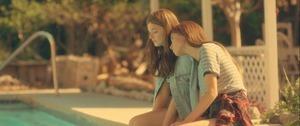 ---Hayley Kiyoko - Girls Like Girls.mp4 - 00071