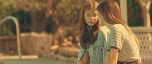 ---Hayley Kiyoko - Girls Like Girls.mp4 - 00076