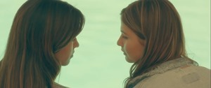 ---Hayley Kiyoko - Girls Like Girls.mp4 - 00077