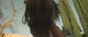 ---Hayley Kiyoko - Girls Like Girls.mp4 - 00091