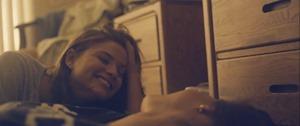 ---Hayley Kiyoko - Girls Like Girls.mp4 - 00092
