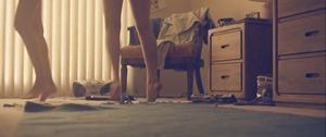 ---Hayley Kiyoko - Girls Like Girls.mp4 - 00094