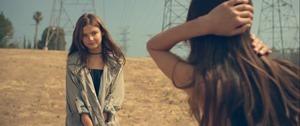 ---Hayley Kiyoko - Girls Like Girls.mp4 - 00096