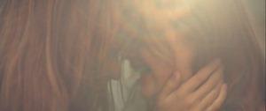 ---Hayley Kiyoko - Girls Like Girls.mp4 - 00115