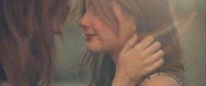 ---Hayley Kiyoko - Girls Like Girls.mp4 - 00117