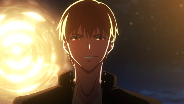 [HorribleSubs] Fate Stay Night - Unlimited Blade Works - 23 [1080p].mkv - 00006