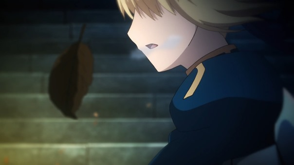 [HorribleSubs] Fate Stay Night - Unlimited Blade Works - 23 [1080p].mkv - 00023