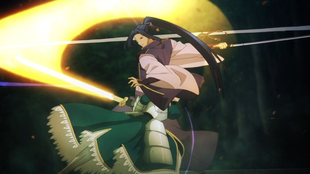 [HorribleSubs] Fate Stay Night - Unlimited Blade Works - 23 [1080p].mkv - 00025
