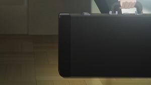[HorribleSubs] Hibike! Euphonium - 09 [1080p].mkv - 00039