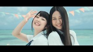 ---2015-_8-_12 on sale SKE48 18th.Single 「前のめり」 MV(special edit ver.).mp4 - 00010