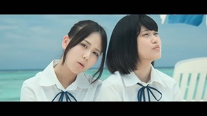 ---2015-_8-_12 on sale SKE48 18th.Single 「前のめり」 MV(special edit ver.).mp4 - 00018