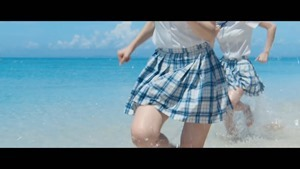 ---2015-_8-_12 on sale SKE48 18th.Single 「前のめり」 MV(special edit ver.).mp4 - 00021