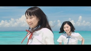 ---2015-_8-_12 on sale SKE48 18th.Single 「前のめり」 MV(special edit ver.).mp4 - 00025