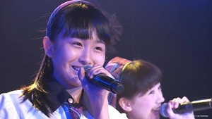 [720p] AKB48 150716 B3R LOD 1830 (Kashiwagi Yuki BD).mp4 - 00016