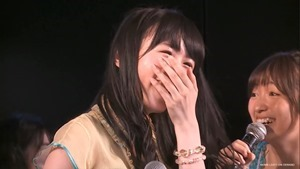 [720p] AKB48 150716 B3R LOD 1830 (Kashiwagi Yuki BD).mp4 - 00153