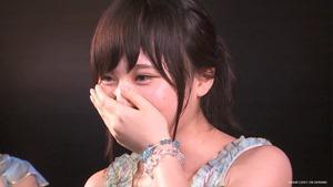 [720p] AKB48 150716 B3R LOD 1830 (Kashiwagi Yuki BD).mp4 - 00159