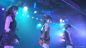 [720p] AKB48 150716 B3R LOD 1830 (Kashiwagi Yuki BD).mp4 - 00183