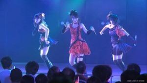 [720p] AKB48 150716 B3R LOD 1830 (Kashiwagi Yuki BD).mp4 - 00191