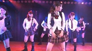 [720p] AKB48 150716 B3R LOD 1830 (Kashiwagi Yuki BD).mp4 - 00219