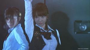 [720p] AKB48 150716 B3R LOD 1830 (Kashiwagi Yuki BD).mp4 - 00238