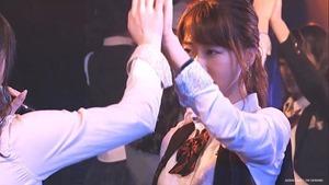 [720p] AKB48 150716 B3R LOD 1830 (Kashiwagi Yuki BD).mp4 - 00258